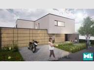 House for sale 5 bedrooms in Schuttrange - Ref. 7121064