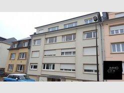 Appartement à louer 1 Chambre à Luxembourg-Belair - Réf. 6994088