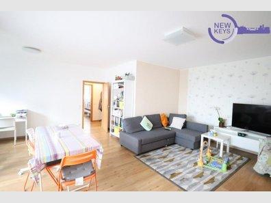 Appartement à vendre 2 Chambres à Hesperange - Réf. 6142120