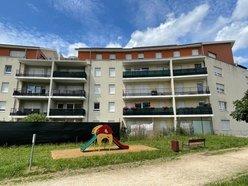 Appartement à vendre F2 à Woippy - Réf. 7256232