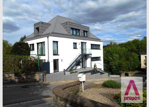Wohnung zur Miete 2 Zimmer in Luxembourg (LU) - Ref. 6805672