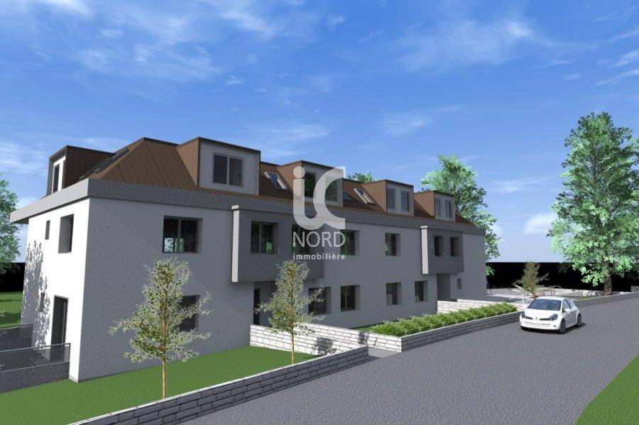 acheter appartement 2 chambres 70.93 m² lieler photo 1