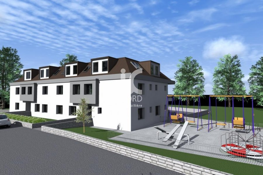 acheter appartement 2 chambres 70.93 m² lieler photo 2