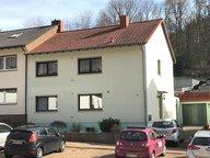Haus zum Kauf 7 Zimmer in Merzig - Ref. 6302120