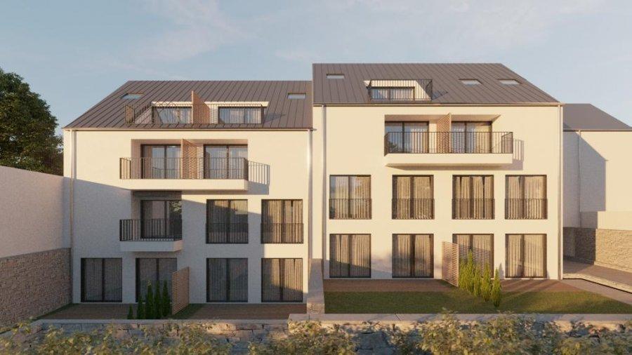 acheter appartement 2 chambres 85.99 m² bertrange photo 2