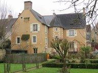 Maison à vendre F7 à Sablé-sur-Sarthe - Réf. 5003688