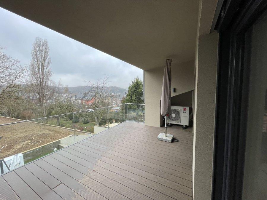 duplex for buy 3 bedrooms 140 m² dudelange photo 5