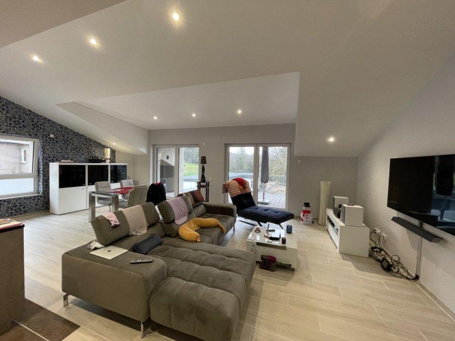 duplex for buy 3 bedrooms 140 m² dudelange photo 2