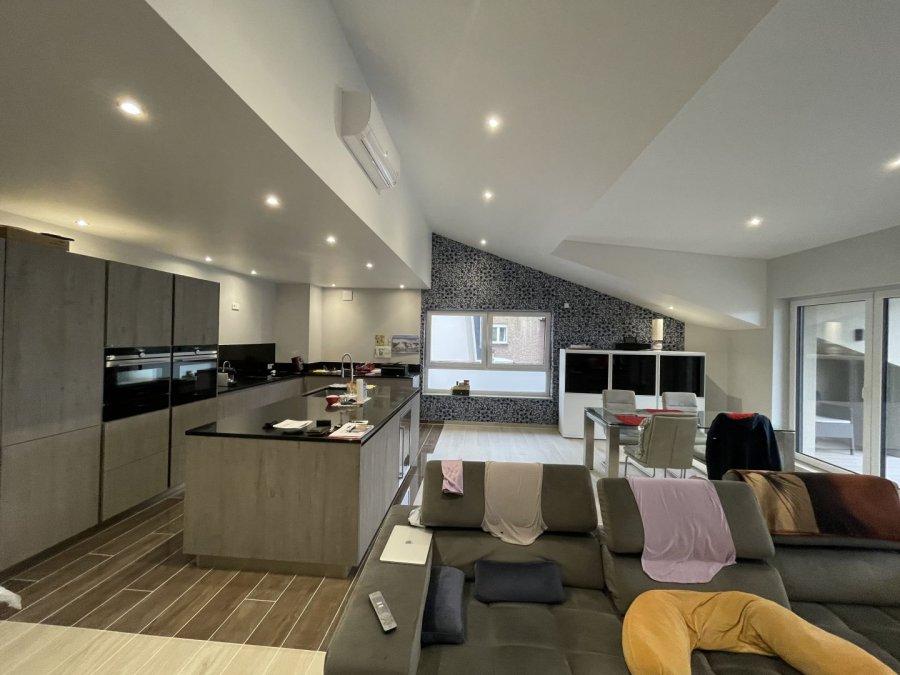 duplex for buy 3 bedrooms 140 m² dudelange photo 3