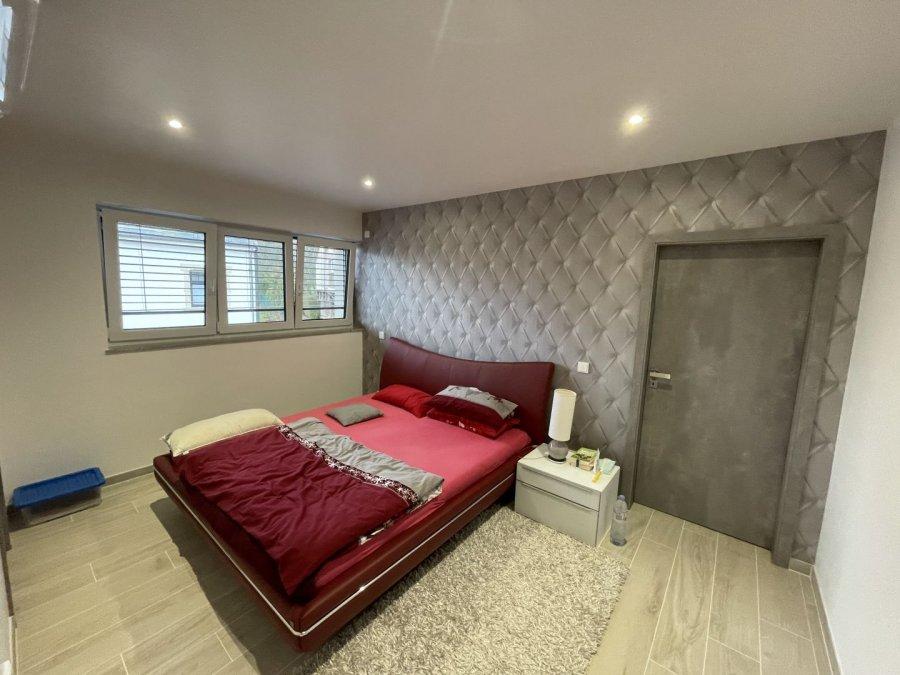 duplex for buy 3 bedrooms 140 m² dudelange photo 6