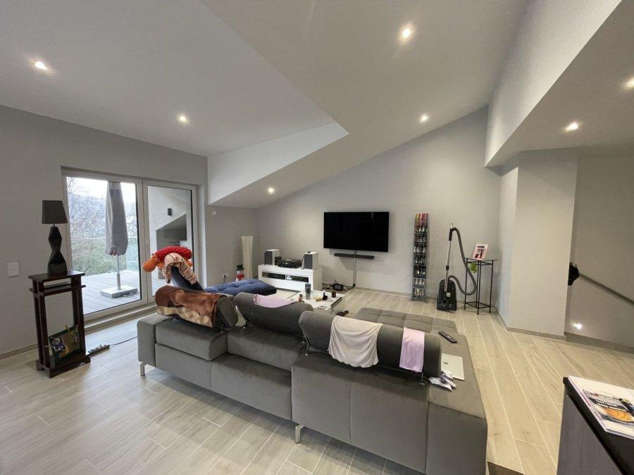 duplex for buy 3 bedrooms 140 m² dudelange photo 1