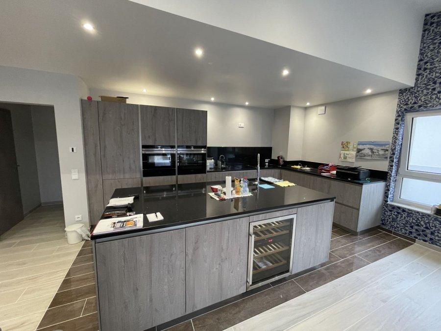 duplex for buy 3 bedrooms 140 m² dudelange photo 4
