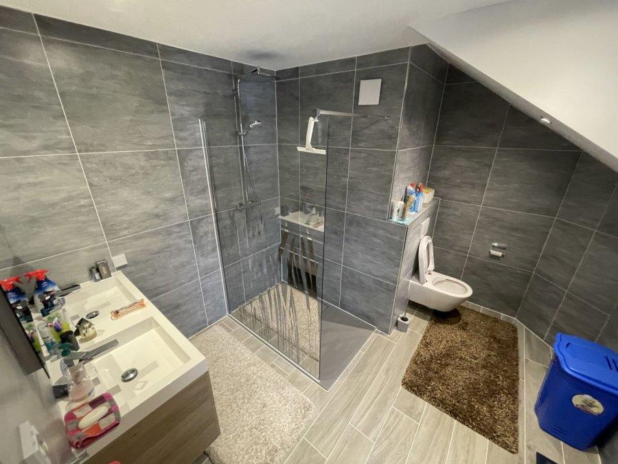 duplex for buy 3 bedrooms 140 m² dudelange photo 7