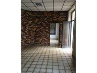 Vente immeuble de rapport à Nancy , Meurthe-et-Moselle - Réf. 5147048
