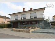 Wohnung zur Miete 2 Zimmer in Steinfort - Ref. 6396328