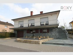 Apartment for rent 2 bedrooms in Steinfort - Ref. 6396328