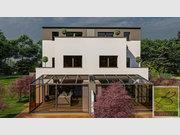Maison à vendre 5 Chambres à Pétange - Réf. 6994344