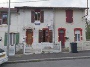 Maison mitoyenne à vendre F3 à Longwy - Réf. 6343080