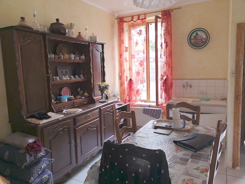 acheter maison mitoyenne 3 pièces 52 m² longwy photo 2