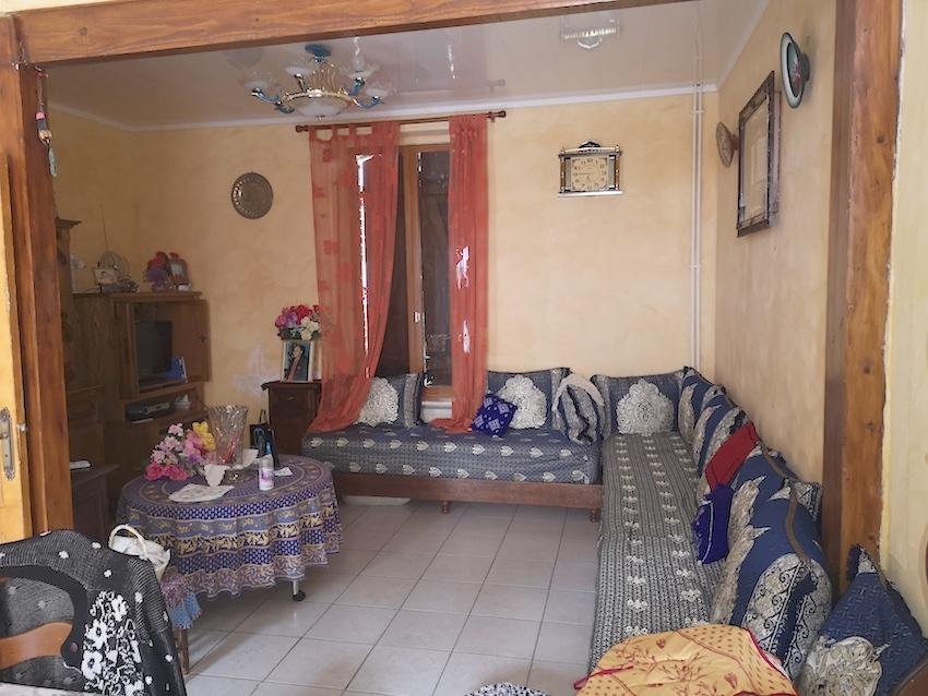 acheter maison mitoyenne 3 pièces 52 m² longwy photo 3