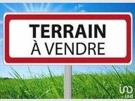 Terrain constructible à vendre à Faulquemont - Réf. 7072168