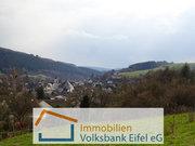 Terrain constructible à vendre à Birresborn - Réf. 7080616