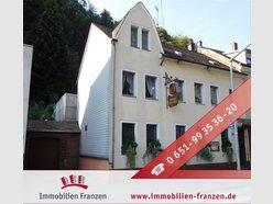 Gaststätten / Hotelgewerbe zum Kauf in Trier - Ref. 4987560