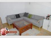Wohnung zur Miete in Luxembourg-Belair - Ref. 5974696