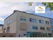Wohnung zur Miete 2 Zimmer in Bitburg - Ref. 6896296