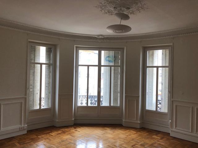 louer bureau 11 pièces 260 m² metz photo 6