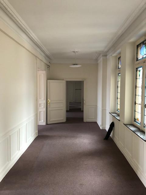 louer bureau 11 pièces 260 m² metz photo 7