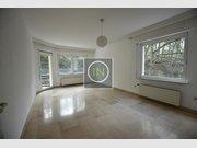 Appartement à louer 2 Chambres à Luxembourg-Kirchberg - Réf. 6318760