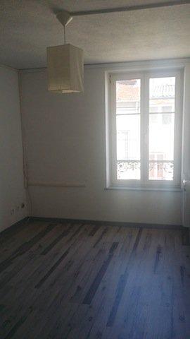louer appartement 2 pièces 31 m² lunéville photo 2