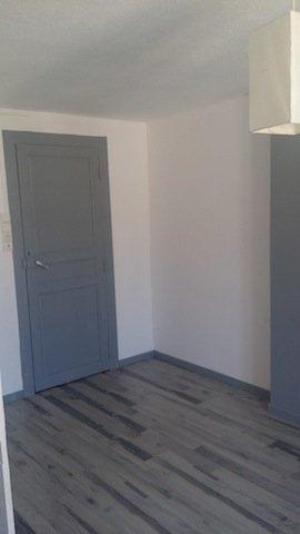 louer appartement 2 pièces 31 m² lunéville photo 3