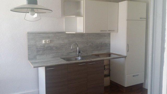 louer appartement 2 pièces 31 m² lunéville photo 1