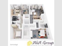 Wohnung zum Kauf 1 Zimmer in Luxembourg-Rollingergrund - Ref. 6453928