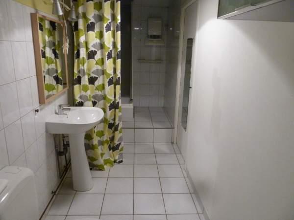 louer appartement 2 pièces 48 m² rosières-aux-salines photo 3