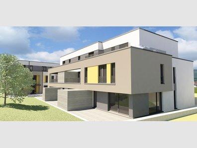 Duplex à vendre 3 Chambres à Bridel - Réf. 5675688