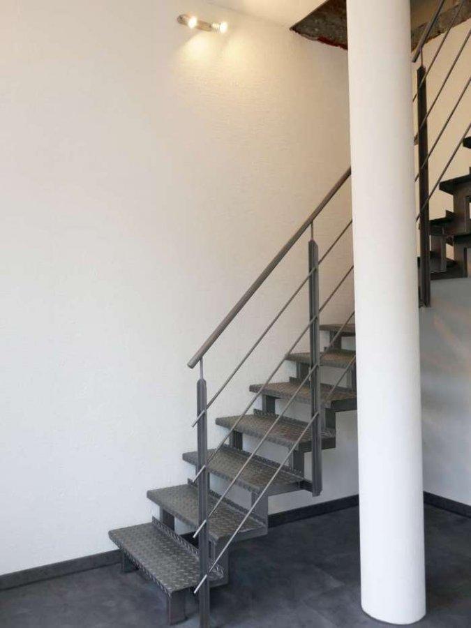 Maison à vendre F5 à secteur de Hatten-Hoffen