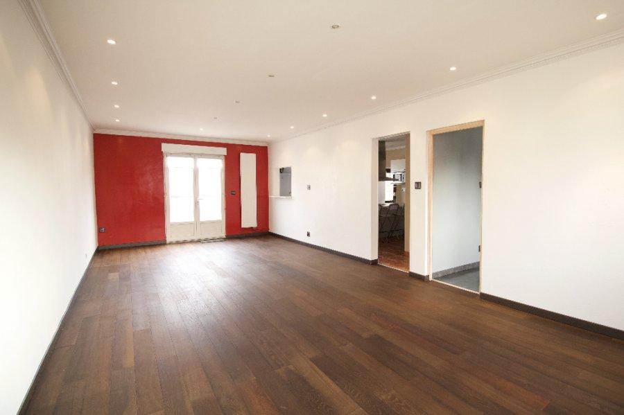 acheter appartement 4 pièces 89 m² amnéville photo 1