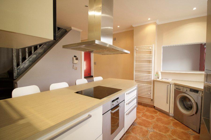 acheter appartement 4 pièces 89 m² amnéville photo 4