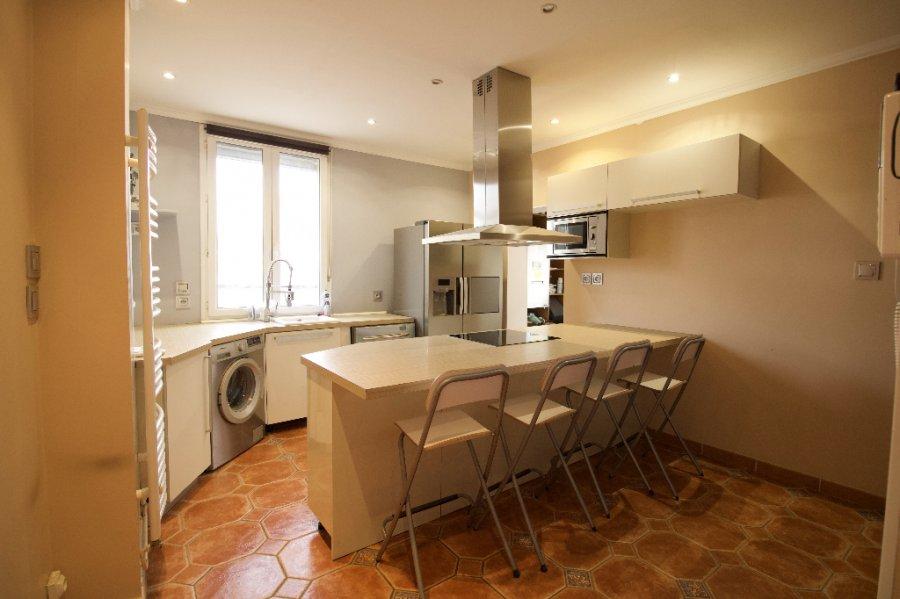 acheter appartement 4 pièces 89 m² amnéville photo 3