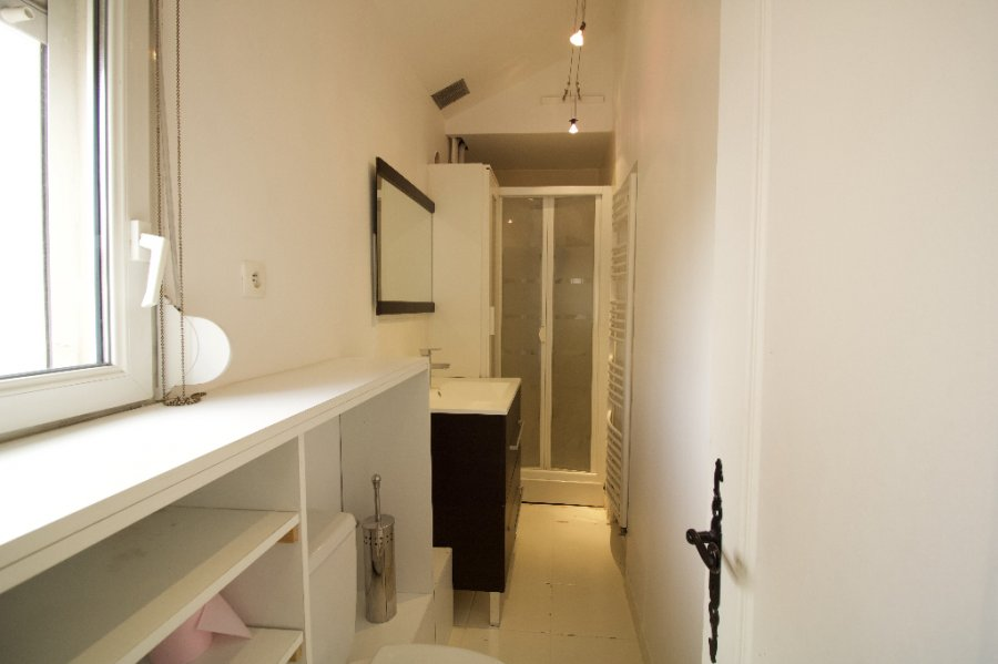 acheter appartement 4 pièces 89 m² amnéville photo 5