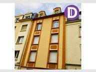 Immeuble de rapport à vendre à Metz - Réf. 6630312
