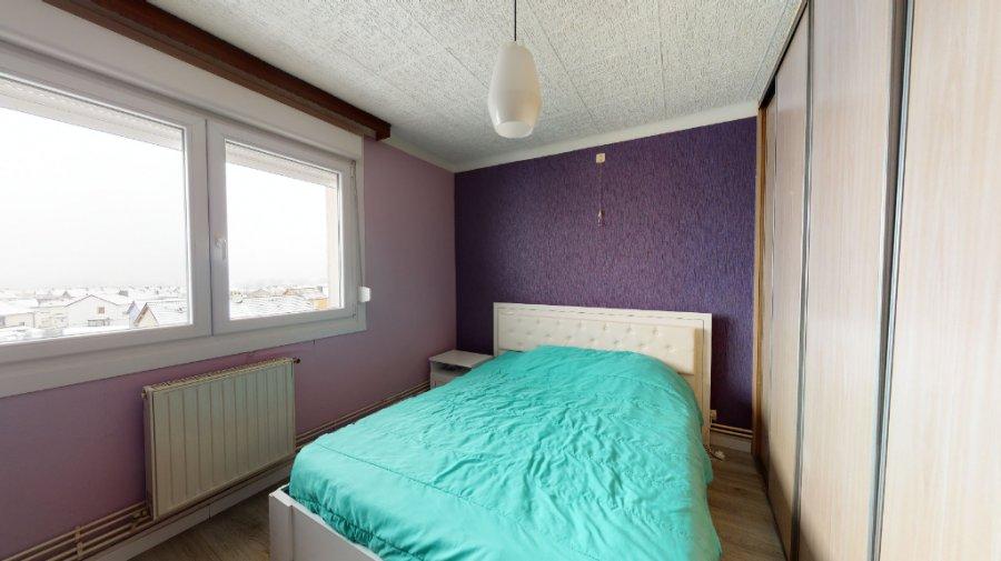 wohnung kaufen 2 zimmer 58 m² villerupt foto 3
