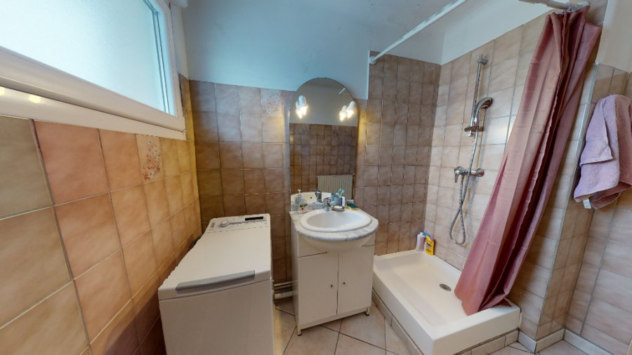 wohnung kaufen 2 zimmer 58 m² villerupt foto 4