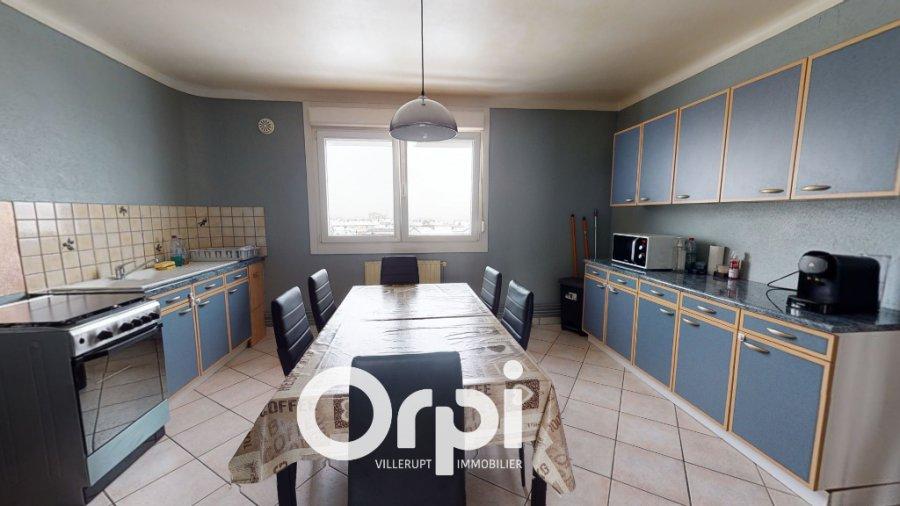 wohnung kaufen 2 zimmer 58 m² villerupt foto 2