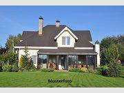 Maison individuelle à vendre 8 Pièces à Hennef - Réf. 7302056