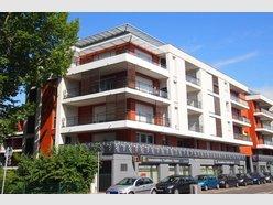 Appartement à vendre F4 à Strasbourg-Neudorf - Réf. 4619176