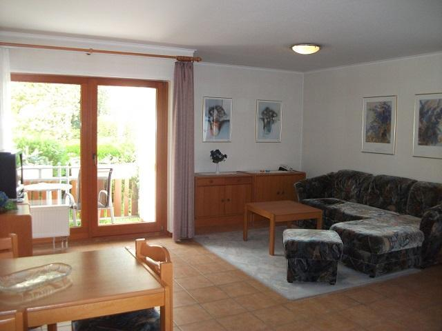 wohnung kaufen 2 zimmer 39 m² thalfang foto 6